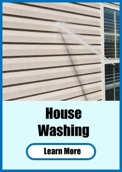 House-Washing